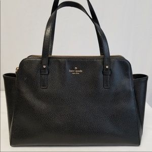 Kate Spade Grand Street Lydia Collection